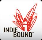 Indiebound.org button